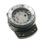 Kompass SK-8 arm m/Bungee Suunto