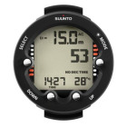 Zoop Novo Computer (ass. farger) for arm Suunto