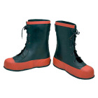 Safety overboots with steel toe (onesize) ND