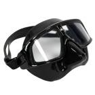 Sphera maske med sidesyn (Sort) Aqualung