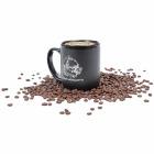 KMDSI Kaffe kopp (500 ml) Kirby Morgan