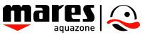 Mares Aquazone