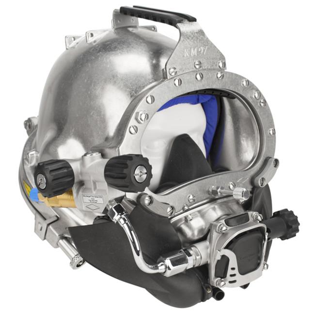 37 Best Football Helmet images | Football, Football helmets