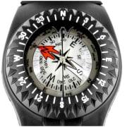 Kompass FS2 m/arm consoll Uwatec Scubapro