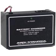 Amcom Lader for 2810A radio 110/220VAC -50/60Hz (Extern power suply)