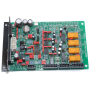 PC Card Assembly Amcom 2