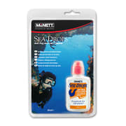 Sea Drops antidug lens cleaner 37ml McNett