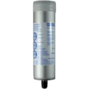 P31 Filter cartridge w/CO Conversion; Bauer