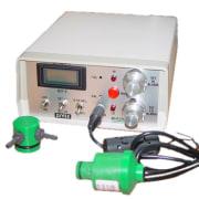 Analox G21-2 O2 analyser w/High/low alarm