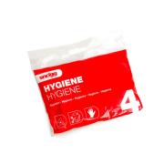 Innholdspose 4. Hygiene - Snøgg