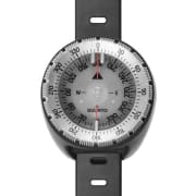 Kompass SK-8 for arm NH m/stropp - Suunto