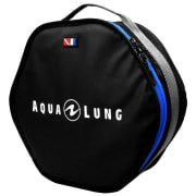 Bag for ventilsett / regulator - Aqualung Explorer