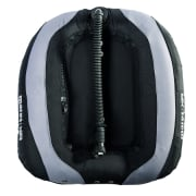 Donut Bladder Twin Tank - XR Line 24kg Mares