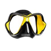 X-Vision LS Ultra (ass. farger) Liquid Skin maske Mares
