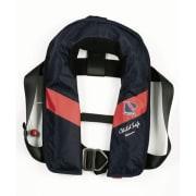 Regatta Childsafe oppblåsbar redningsvest 100N Aut
