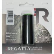 UM Cellullosetablett, (Sort) Salt Tablett for bobbin utløser, Regatta