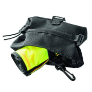 Buoy pocket for HS Wing Scubapro