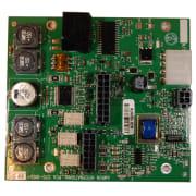 PCA Card Amcom 1 (tilpasset alle modeller)