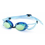 VENOM Mirrored - BLBL Svømmebriller HEAD