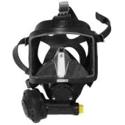 Interspiro Divator MK2 incl. 2nd.st, wo/hose. FFM MKII  ( fra kr )