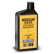 Molecular Sieve (1 Liter) Tørkemiddel - filtermasse - Coltri