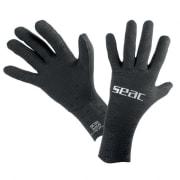 Hansker 5mm 5-finger (XXS-XXL) Ultraflex, SEAC