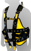 Jok Diver Recovery Jacket - C-Tecnics
