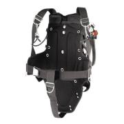 X-TEK Harness assy, Sidemount Scubapro