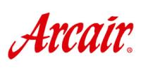 Arc Air