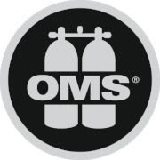 OMS - Ocean Management Systems