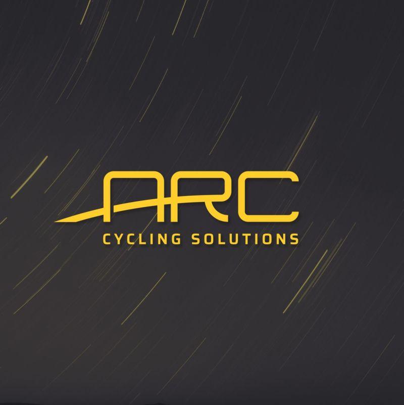 Taiwan Bicycle Logo Design