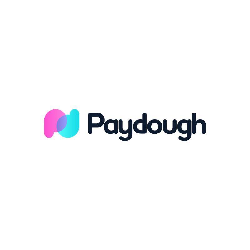 Paydough Payment App Logo