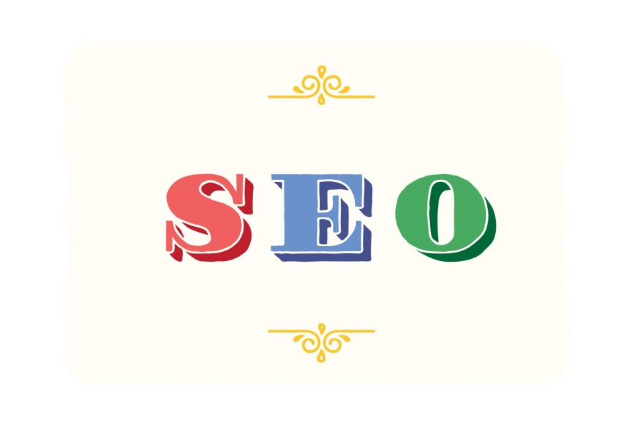 How You Can Improve Your SEO