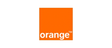 Orange Business Systems