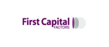 First Capital Factors