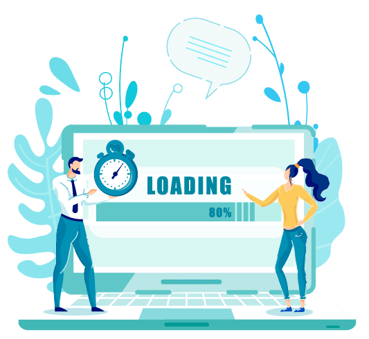 WordPress ongoing support