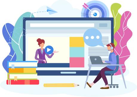 Microsoft 365 learning tools