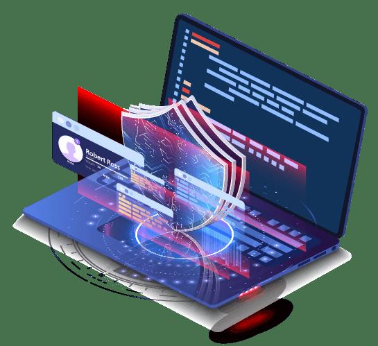 Antivirus for small business