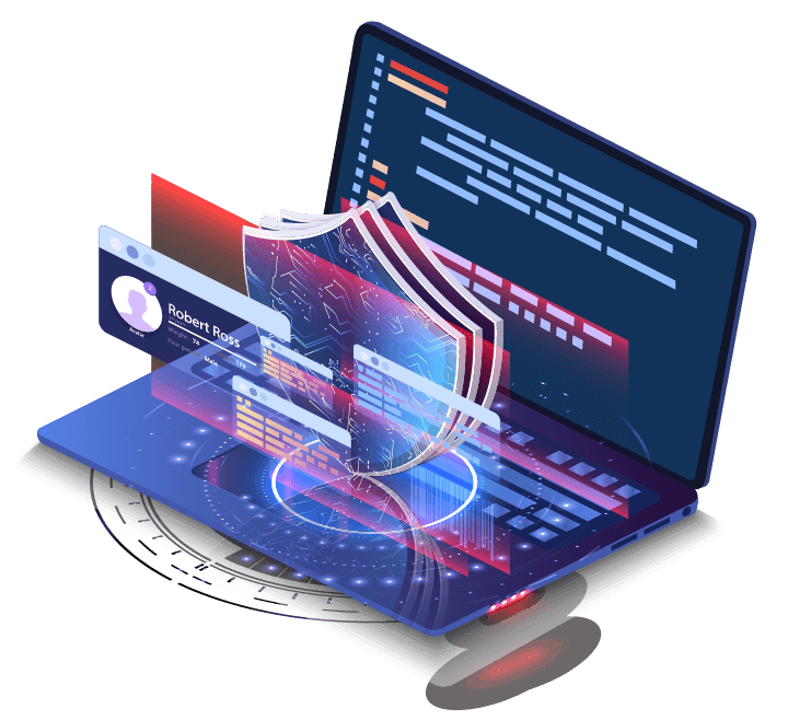 SSL certificate for small business