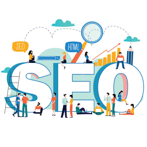 SEO Oakham is a SEO services offered by Dyanmics Tech. SEO helps search engines rank pages, impoves search listings and generate organic website traffic.