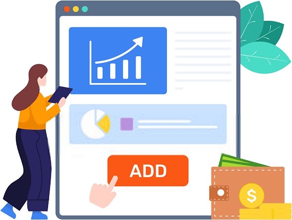 Shopify PPC services