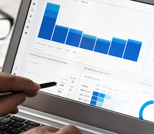 Small business PPC Management Services