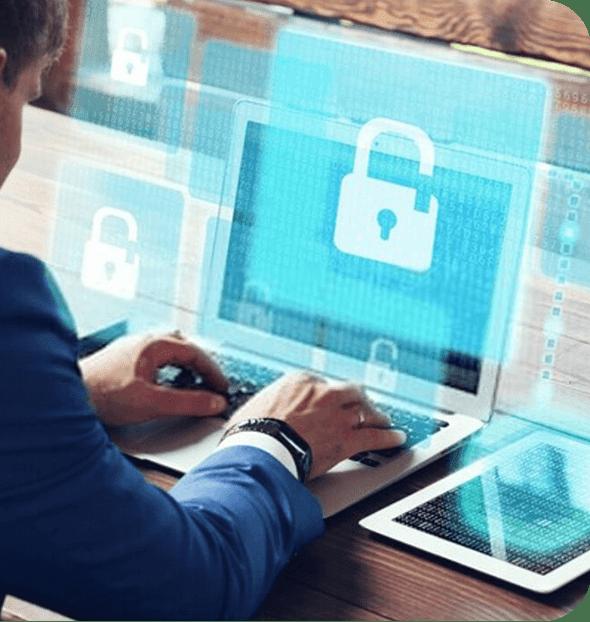 Buy an SSL certificate