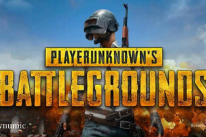 The Inspirational Story behind PUBG Game