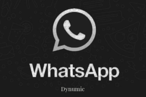 WhatsApp DarkMode is coming soon along with Two New Features