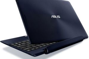 Asus Transformer Pad TF300T Guide