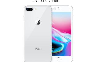 iPhone Repairs, Phone Repairs, MacBook Repairs Oxford
