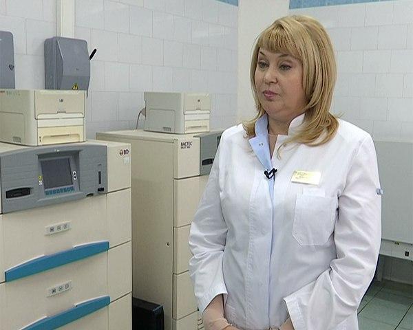 Головного фтизіатра Кубані звільнили за поїздку за кордон в період пандемії | Медична Росія
