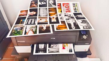 Fine Art Print Hochzeitsfotos Grossformatdruck Kunstdruck orange-foto Wien