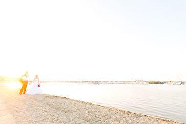 Hochzeitsfotograf Neusiedlersee Hochzeitsfotos Katamaran Rust Burgenland Hochzeitsfotografie orange-foto